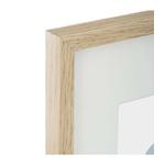 cadre-photo-nat-manu-30-x-40 (1)