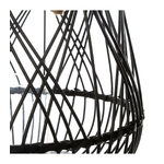 lanterne-photophore-panier-en-bambou-h-31-cm-terre-sauvage (3)