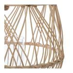 lanterne-photophore-panier-en-bambou-h-31-cm-terre-sauvage (1)