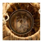 lanterne-hya-en-jacinthe-d-eau-tressee-beige-naturel-d-15-x-h-25-cm (2)