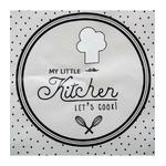 sac-shopping-design-little-kitchen (2)