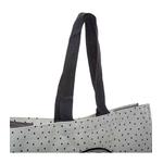 sac-shopping-design-little-kitchen (1)