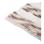 tapis-de-salle-de-bain-epais-raye-taupe-50-x-75-cm (2)
