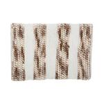 tapis-de-salle-de-bain-epais-raye-taupe-50-x-75-cm