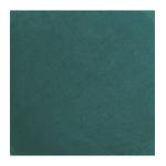 chaise-tyka-en-velours-vert-et-pieds-en-metal-noir-finition-doree-h-86-cm (3)
