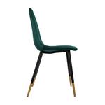 chaise-tyka-en-velours-vert-et-pieds-en-metal-noir-finition-doree-h-86-cm (1)