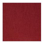 chaise-velours-rouge-roka (1)