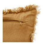 coussin-dehoussable-avec-contour-frange-30x50-cm-ocre (2)