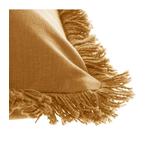 coussin-dehoussable-avec-contour-frange-30x50-cm-ocre (3)