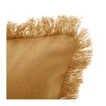 coussin-dehoussable-avec-contour-frange-30x50-cm-ocre (1)