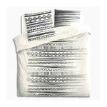 parure-de-lit-2-personnes-260-x-240-cm-housse-de-couette-avec-2-taies-imprime-ethnik-noir-blanc (2)