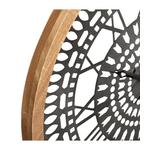 pendule-murmale-louison-en-bois-et-metal-d-63-cm