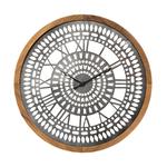 pendule-murale-louison-en-bois-et-metal-d-63-cm