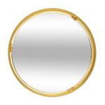 lot-de-2-plateaux-e%22n-metal-dore-et-miroir-deco-feel