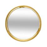 lot-de-2-plate%22aux-en-metal-dore-et-miroir-deco-feel