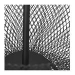 corbeille-a-fruits-sur-2-etages-en-metal-mesh-noir-h-38-cm (2)