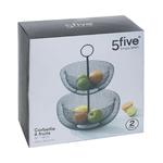 corbeille-a-fruits-sur-2-etages-en-metal-mesh-noir-h-38-cm (1)