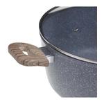 faitout-avec-couvercle-d-28-cm-en-aluminium-forge-aspect-pierre-ligne-nature-tous-feux (3)