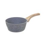 casserole-d-20-cm-en-aluminium-forge-aspect-pierre-ligne-nature