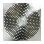 grill-aluminium-forge-28x28 (3)