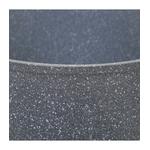 poele-d-24-cm-en-aluminium-forge-aspect-pierre-ligne-nature-tous-feux (2)