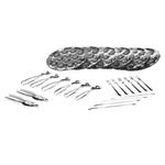 service-escargots-en-inox-pour-6-personnes-gris (1)