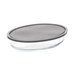 plat-oval-30-x-21-cm-en-verre