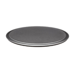 moule-demontable-anti-adherent-26-cm-collection-signature (4)