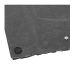 plateau-ardoise-30x40cm (2)