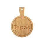 planche-a-tapas-ronde-19-x-14-cm (4)