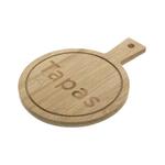 planche-a-tapas-ronde-19-x-14-cm (3)