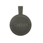 planche-a-tapas-ronde-19-x-14-cm (1)