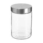bocal-en-verre-inox-12-l