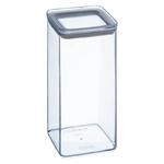 boite-carree-15l-eske-transparent