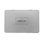 boite-a-tablette-de-chocolat (2)