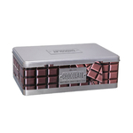 boite-a-tablette-de-chocolat (1)