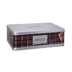 boite-a-tablette-de-chocolat