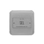 boite-a-sel-relief-iv (2)