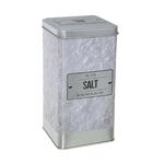 boite-a-sel-relief-iv (1)