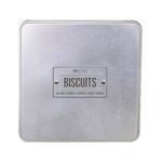 boite-a-biscuits-relief-iv (1)