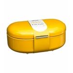 boite-a-pain-en-metal-jaune-40-x-25-x-17-cm (2)