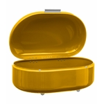 boite-a-pain-en-metal-jaune-40-x-25-x-17-cm (1)