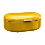 boite-a-pain-en-metal-jaune-40-x-25-x-17-cm