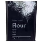 boite-a-farine-en-relief-1kg