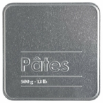 boite-pates-en-relief-500g (2)