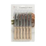 lot-de-couteaux-a-steak-lame-en-inox-et-manche-en-bois (1)