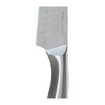 couteau-santoku-inox-forge-sp (2)