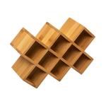 rangement-pour-pots-a-epices-8-compartiments