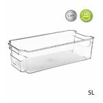 bac-de-rangement-frigo-5l-31x15