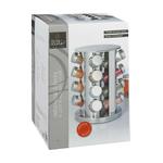 presentoir-carrousel-a-epices-en-inox-16-pots-en-verre (1)